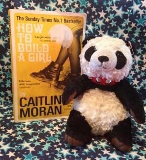 Caitlin Moran.jpg