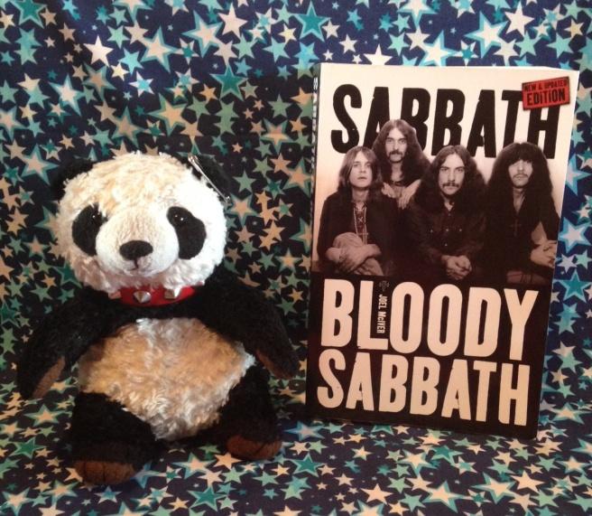 SabbathBook.jpg