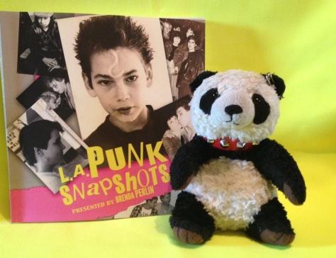 PunkSnapshots.jpg