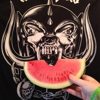 SnagWatermelon