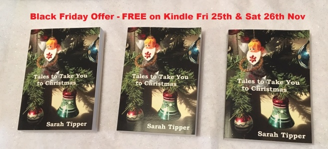 Black Fri Offer Tales 25 and 26 Nov.jpg