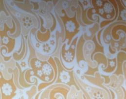 barns-rd-wallpaper