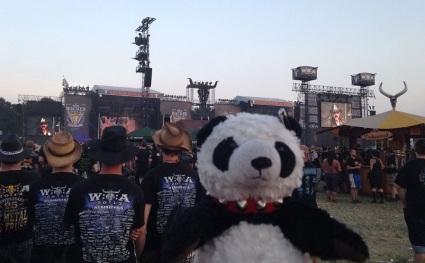 Wacken Lemmy.jpg