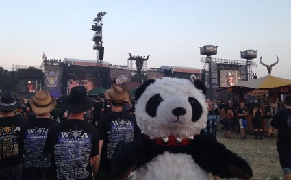 Wacken Lemmy.jpg