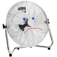 3582-20-quot-inch-50cm-chrome-floor-standing-gym-fan-air-circulator-01