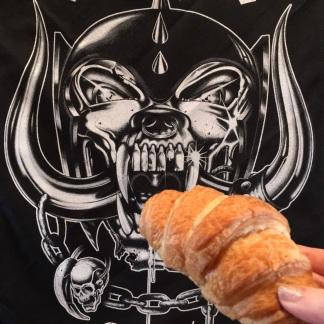 SnagCroissant