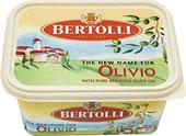bertolli-olivio-spread-1kg-
