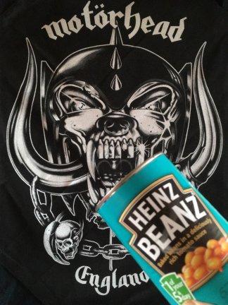 HeinzSnagBeans