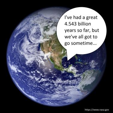 NASA imageEarthGotToGo.jpg