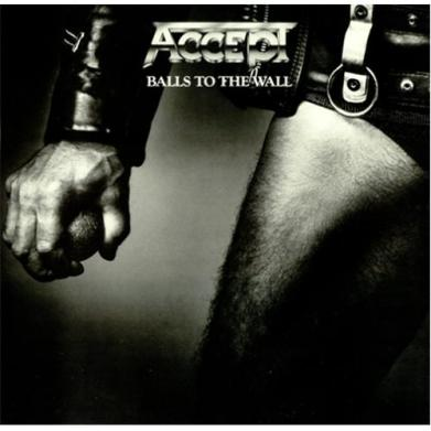 ACCEPT_BALLS+TO+THE+WALL-422987