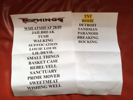 Terminus Set List.jpg
