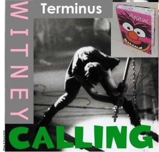 WitneyCallingAnimal