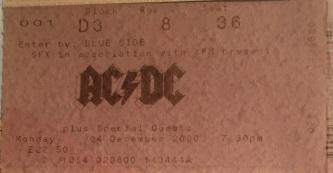 ACDC2000