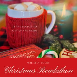 Christmas Photo Instagram Post