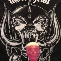 SnagChupaSkull