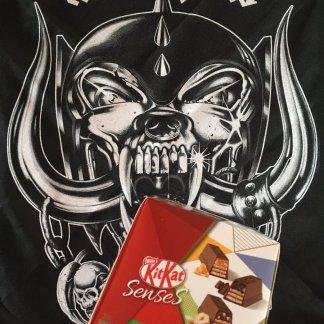 KitKatSensesSnag